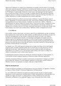 Histoire du costume - Ning Mui Kung Fu Organisation - Page 5