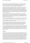 Histoire du costume - Ning Mui Kung Fu Organisation - Page 6