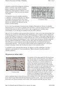 Histoire de la mesure du temps - Ning Mui Kung Fu Organisation - Page 2