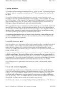 Histoire de la mesure du temps - Ning Mui Kung Fu Organisation - Page 4