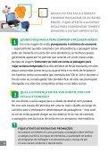 1H7VNSq - Page 6