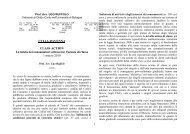 Prof. Avv. Ruffolo - note.pdf - Camera di Commercio di Ravenna