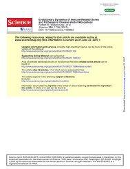 pdf - Computational Evolutionary Genomics Group