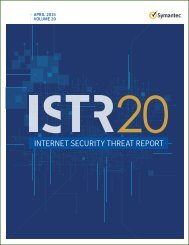 21347932_GA-internet-security-threat-report-volume-20-2015-social_v2