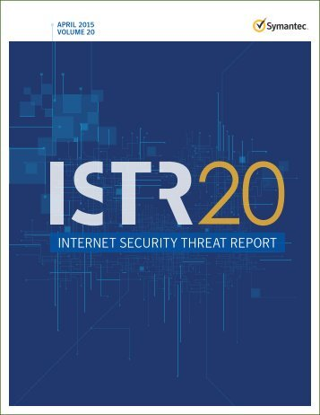21347932_GA-internet-security-threat-report-volume-20-2015-social_v2