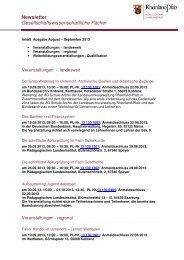 Wordvorlage Newsletter_gw_02 - Geschichte