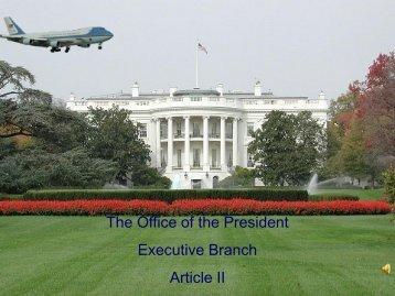 (The President) pdf