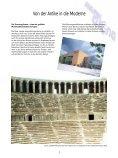 DEUTSCHE ASPHALTGmbH GUSSASPHALT UND ABDICHTUNG - Seite 3