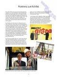 DEUTSCHE ASPHALTGmbH GUSSASPHALT UND ABDICHTUNG - Seite 5