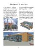 DEUTSCHE ASPHALTGmbH GUSSASPHALT UND ABDICHTUNG - Seite 6