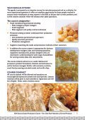ESA Snack Production Course - Page 3