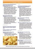 ESA Snack Production Course - Page 5