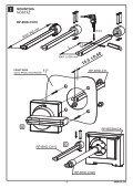 RP-BHD-CH10 RP-BHD-CH20 - Page 2