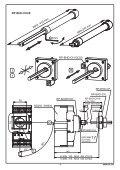 RP-BHD-CH10 RP-BHD-CH20 - Page 3