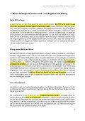 """Strategiepapier """"Perspektive 2020+"""" - Jens Bullerjahn - Seite 2"""