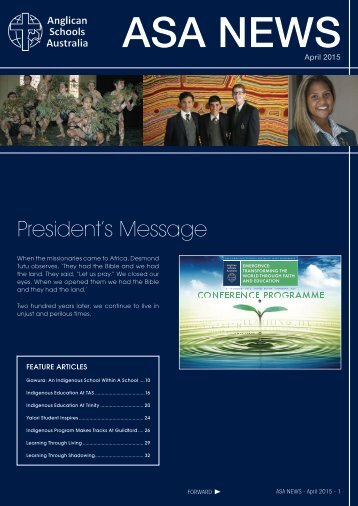 ASA News Mar Apr 2015 Web Opt