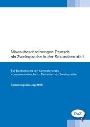 Dokument 1 - faecher.lernnetz.de
