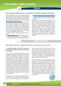 Lire l'article - Page 4