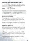 7-Segment-LCD / Zeit- und Temperaturanzeigen - NIS time - Seite 3