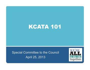 ATA 101 Final_20130425 - Transit Action Network