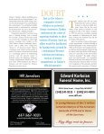 Download in PDF - Armenian Weekly - Page 3