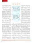Download in PDF - Armenian Weekly - Page 4
