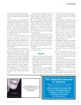 Download in PDF - Armenian Weekly - Page 5