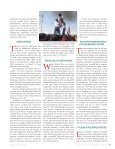 Yes, Peace, - Armenian Weekly - Page 2