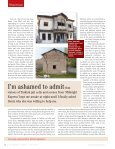 here - Armenian Weekly - Page 2