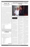 Armenian Weekly AYF Olympics Special Insert 2012 - Page 2