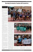 Armenian Weekly AYF Olympics Special Insert 2012 - Page 3