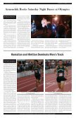 Armenian Weekly AYF Olympics Special Insert 2012 - Page 4