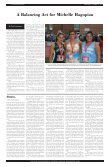 Armenian Weekly AYF Olympics Special Insert 2012 - Page 7