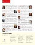 Armenian Weekly April 2012 Magazine - Page 4