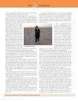 Armenian Weekly April 2012 Magazine - Page 6