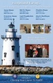 Download the Show Program - Goodspeed  Musicals - Page 3