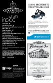 Download the Show Program - Goodspeed  Musicals - Page 5