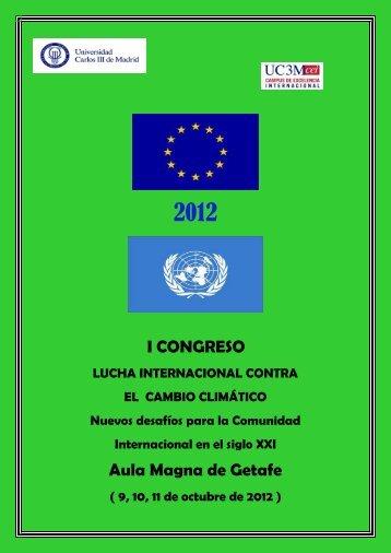 Más información - Asociación Española de Profesores de Derecho ...
