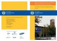 Maquetación 1 - Universidad Carlos III de Madrid