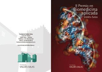 Bases II Premio en Biomedicina Aplicada.pdf