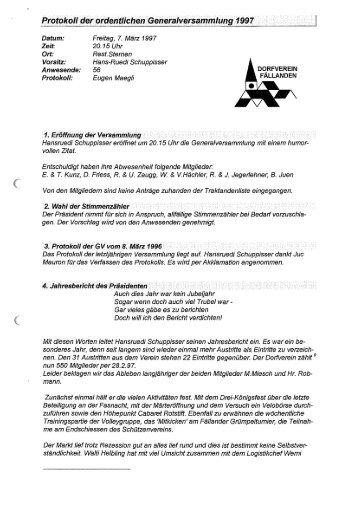 Link GV-Protokoll März 1997 (PDF)