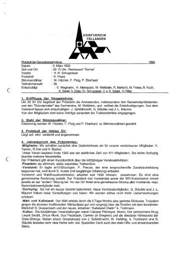 Link GV-Protokoll März 1993 (PDF)