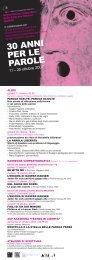 locandina pdf - Circolo del Cinema di Bellinzona