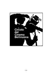PDF con l'elenco completo di tutti i film proiettati dal CCB dal 1976 al ...