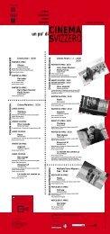 Download LOCANDINA pdf