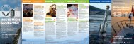 Download brochure (only german and french) - BSG - Bielersee ...