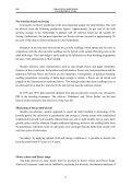 Tulip breeding at PRI - The Lilium information page - Page 2