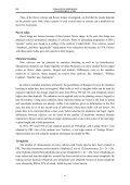 Tulip breeding at PRI - The Lilium information page - Page 4