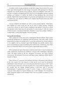 Tulip breeding at PRI - The Lilium information page - Page 5