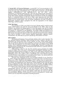 Conversion of Molecular Markers Linked to Fusarium and Virus ... - Page 3